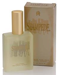 Stampede And Sagebrush Mens Fragrances Annie Oakley