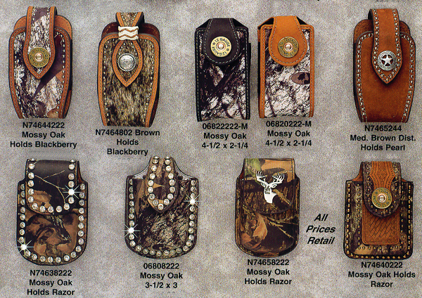 online store d145f 8b604 Western Cell Phone Cases
