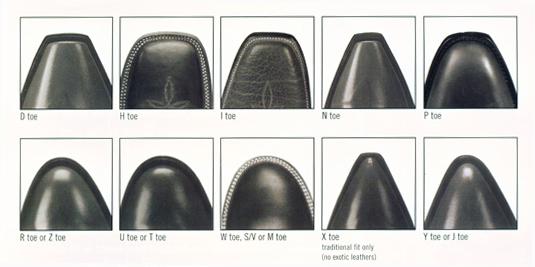 Tony Lama Western Boots