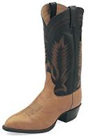 Tony Lama Western Boots Index