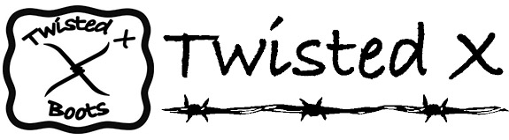 Twisted X Boots Index