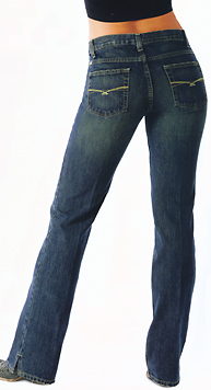 CB51053003 Cruel Girl Riding Jeans ~ Slim or Relaxed CB51052003 MANY SIZES!!