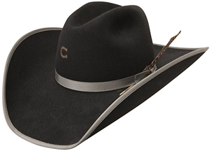 Charlie 1 Horse Hats - Western Felt Hats and Fashion Felt Hats f1f64aa2d15