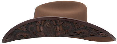 e76ed5d74d811 4   Brim. Profile 25 (shown) or 72. Size  6 5 8 - 7 3 4. CC Price  Only   218.99. Compare at   250.00
