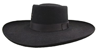 451fbf081ea9f Charlie 1 Horse Hats - Western Felt Hats and Fashion Felt Hats