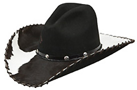 32ba751dc89bc  C1H-CW01667442 - GRIT - Bone Back at the Ranch Collection 3X Genuine calf  skin. 4 1 4   Brim. Profile 66. Size  6 5 8 - 7 3 4. CC Price  Only  236.99