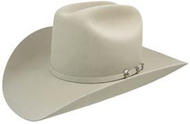2802066b64d Resistol Hats - Western Felt Hats and Fashion Felt Hats