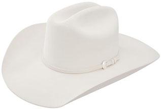 3eff23ab75852 Resistol Hats - Western Felt Hats and Fashion Felt Hats