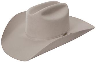 820cb910ee4 Resistol Hats - George Strait Western Felt Hats