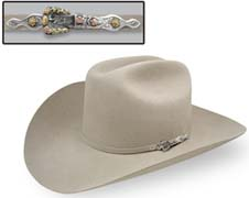 Resistol Hats - Western Felt Hats and Fashion Felt Hats f04c7b727eb