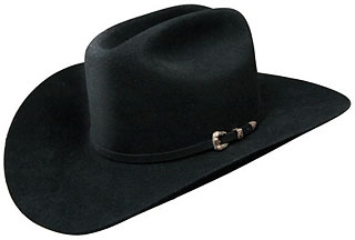 82043d531dccf Resistol Hats - Western Felt Hats and Fashion Felt Hats