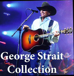 09a03762 Resistol Hats - George Strait Western Felt Hats, PRCA Hats and USTRC Hats