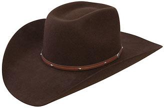 36d4b98c27d 3X Premium Wool Felt Very Few Left - Discontinued Rodeo 4 1/4