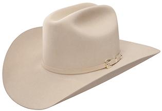 Resistol Hats - Western Felt Hats and Fashion Felt Hats 6e52e596e53
