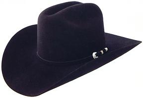 Texanas estilo marlboro