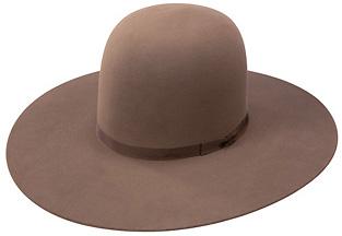 Resistol Hats - Western Wool Felt Cowboy Hats c887bc232e3