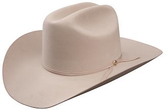 Resistol Hats - Western Felt Hats and Fashion Felt Hats 2e8a79711211