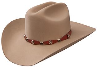Resistol Hats - Western Felt Hats and Fashion Felt Hats bde8820f2c0c