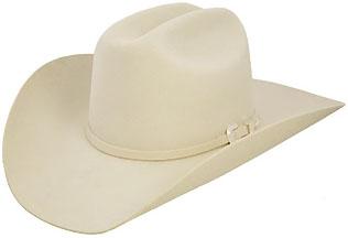af739621517 3X Premium Wool Felt Very Few Left - Discontinued Rodeo 4 1 4