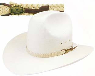 f413e22bcb96a Resistol Hats - Western Straw Hats and Fashionable Straw Cowboy Hats