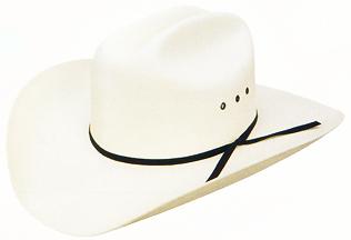 Resistol Hats - Western Straw Hats and Fashionable Straw Cowboy Hats 3cf49e9cbf9a