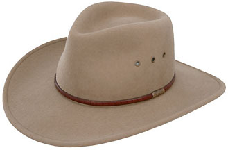 Crushable Wool Collection 3 1 4   Brim. 3 3 4