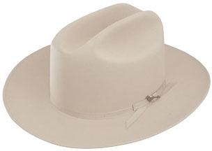 5050a269ef4d8 Stetson Hats - Stetsons best Western Felt Hats