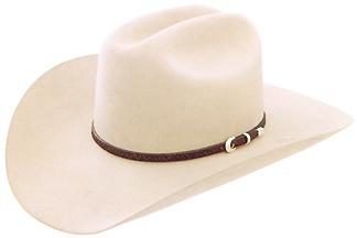 1ddee29723816 Stetson Hats - Stetsons best Western Felt Hats