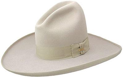 stetson hats stetsons best western felt hats