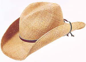 9d8e83e775eda Stetson Hats - Western Fashion Straw Hats