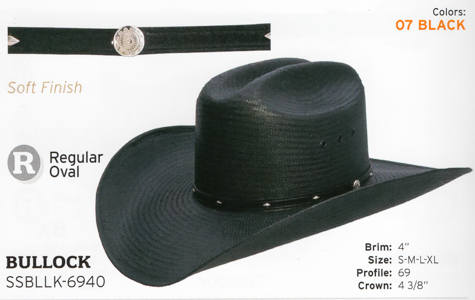 Stallion by Stetson is Stetson s Economy Straw Hat Collection - Good Hats  at a Great Price! 419faceedcf