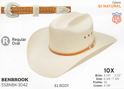 2c34ac9b1a3b0 Stetson Hats - Western Straw Hats and Fashion Straw Hats