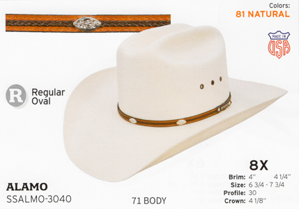3a84d1f27dd Stetson Hats - Western Straw Hats and Fashion Straw Hats
