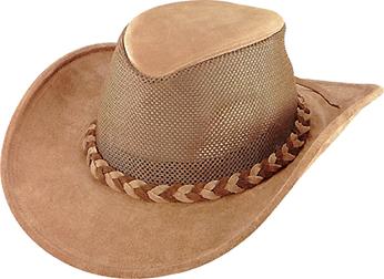 Henschel Breezer Hats from Cultured Cowboy d557e22c3587