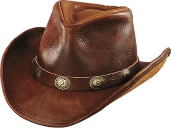 5b008c2b Henschel Hats from Cultured Cowboy