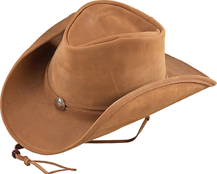 Henschel Hats from Cultured Cowboy 31cb58bd3a4f