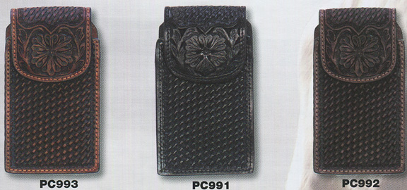 online store f2794 ccdb4 Western Cell Phone Cases